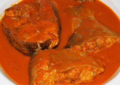 Fish Stew (4)