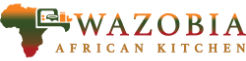 Wazobia African Kitchen